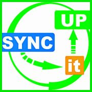 Sync it Up! Seattle Accounting Technology Boot Camp – Full Day