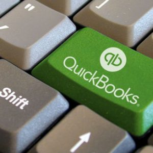 QuickBooks Desktop Training Seminar
