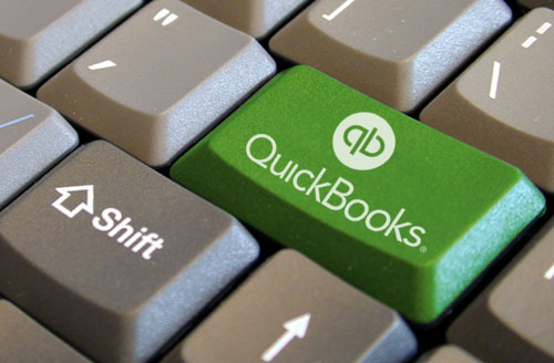 QuickBooks Desktop Training Seminar-0