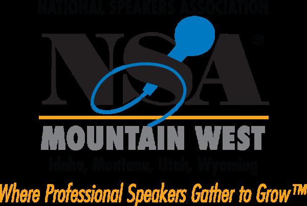Get Paid to Speak: Speaker Presentation Video-0