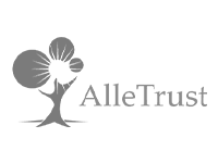 AlleTrust Through Safety