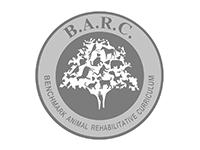 B.A.R.C.