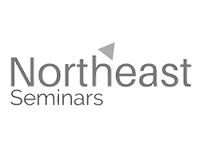 Northeast Seminars
